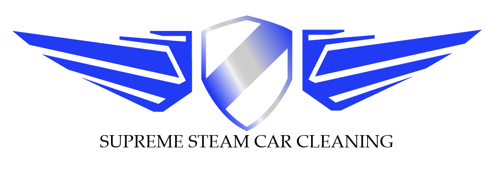 Supreme Steam Car Cleaning